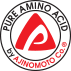 Pure Amino Acid