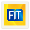 Fit® no Facebook