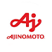 Ajinomoto do Brasil no Instagram