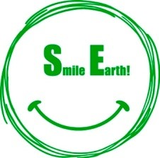 Smile Earth