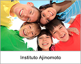 Instituto Ajinomoto