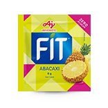 Fit™ Abacaxi